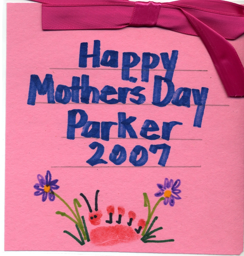 Happy_mothers_day_2007