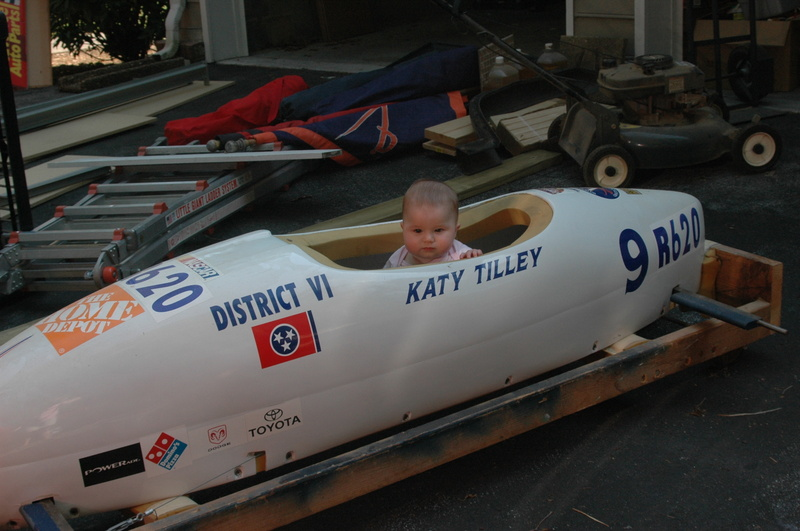 Soap_box_derby_car_008