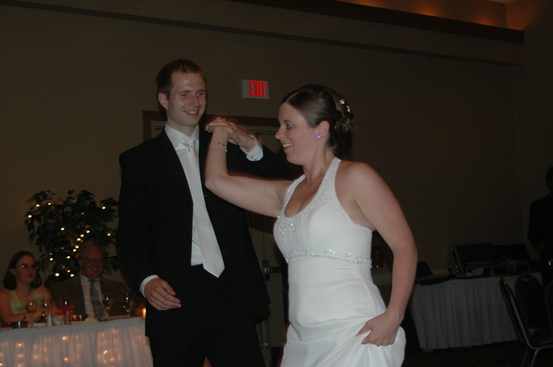 Ivey_and_daniels_wedding_celebrat_2