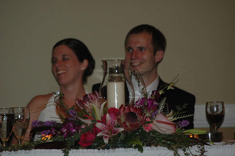 Ivey_and_daniels_wedding_celebratio